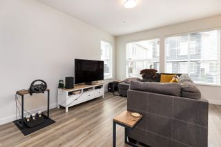 """Photo 13: 71 8371 202B Street in Langley: Willoughby Heights Townhouse for sale in """"Kensington Lofts"""" : MLS®# R2624077"""