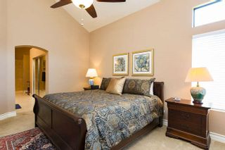 Photo 5: BONSALL House for sale : 3 bedrooms : 29150 Laurel Valley in Vista