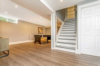 Photo 33: 4295 Couples Cres in Burlington: Rose Freehold for sale : MLS®# W5305344