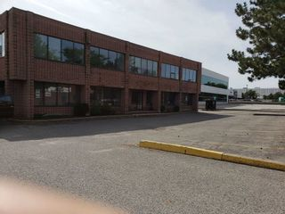 Photo 3: 19 East Wilmot Street in Richmond Hill: Beaver Creek Business Park Property for sale : MLS®# N4929604