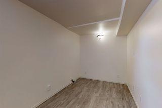 Photo 25: 13 BENTON Street: Spruce Grove House for sale : MLS®# E4228782