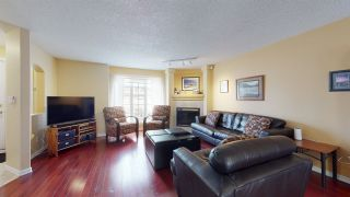 Photo 9: 44 2419 133 Avenue in Edmonton: Zone 35 Townhouse for sale : MLS®# E4236592
