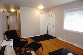 Photo 6: 2208 44 Street SE in Calgary: Forest Lawn House for sale : MLS®# C4139524