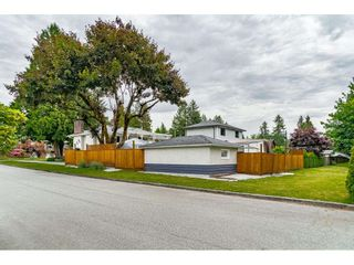 Photo 31: 2632 GORDON Avenue in Port Coquitlam: Central Pt Coquitlam House for sale : MLS®# R2587700