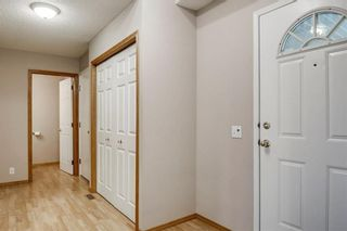 Photo 6: 153 TUSCANY HILLS Point(e) NW in Calgary: Tuscany House for sale : MLS®# C4187217