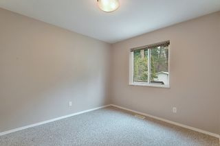 Photo 22: 2443 Asquith Court in West Kelowna: Shannon Lake House for sale (Central Okanagan)  : MLS®# 10114727