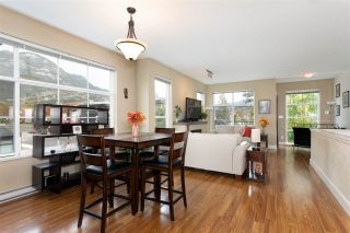 Photo 7: 1304 MAIN STREET in Squamish: Downtown SQ Townhouse for sale : MLS®# R2509692
