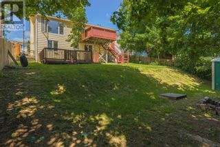 Photo 5: 5 NIGHTINGALE Road in ST.JOHN'S: House for sale : MLS®# 1235976
