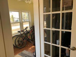 Photo 2: 175 Parkview Street in Winnipeg: Bruce Park Residential for sale (5E)  : MLS®# 202105968