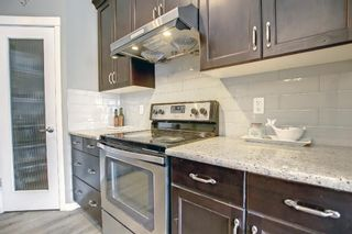Photo 4: 132 Evansborough Way NW in Calgary: Evanston Detached for sale : MLS®# A1145739