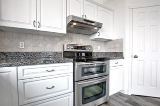 Photo 14: 117 Tuscarora Circle NW in Calgary: Tuscany Detached for sale : MLS®# A1136293