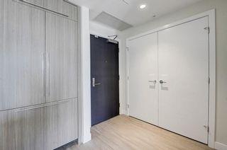 Photo 2: 1508 930 16 Avenue SW in Calgary: Beltline Apartment for sale : MLS®# C4274898
