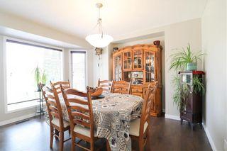 Photo 7: 42 Sunterra Cove in Winnipeg: Old Kildonan Residential for sale (4F)  : MLS®# 202119195