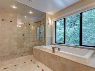 Photo 21: 708 Bossi Pl in : SE Cordova Bay House for sale (Saanich East)  : MLS®# 877928