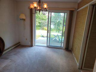 Photo 9: 11 Marlborough Drive in Sydney: 201-Sydney Residential for sale (Cape Breton)  : MLS®# 202122514