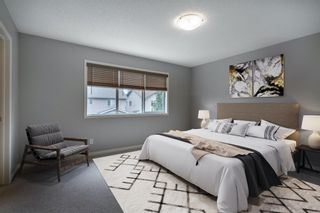 Photo 24: 110 Evansbrooke Manor NW in Calgary: Evanston Detached for sale : MLS®# A1131655