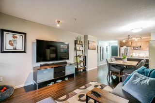 "Photo 14: 217 3178 DAYANEE SPRINGS Boulevard in Coquitlam: Westwood Plateau Condo for sale in ""Tamarack"" : MLS®# R2501637"