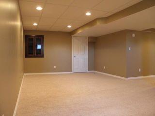 Photo 16: 47 John Mann Place in WINNIPEG: North Kildonan Residential for sale (North East Winnipeg)  : MLS®# 1120946