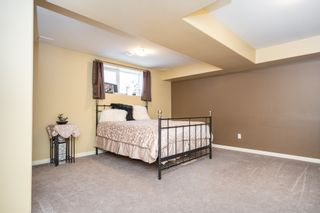 Photo 25: 11 Northport Bay in Winnipeg: Royalwood House for sale (2J)  : MLS®# 202102170
