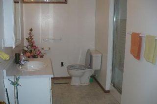 Photo 22: 103 MANDAN: Residential for sale (Maples)  : MLS®# 1123820