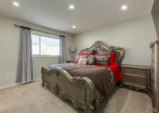 Photo 20: 36 West Springs Close SW in Calgary: West Springs Detached for sale : MLS®# A1118524