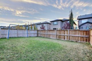 Photo 5: 1100 Brightoncrest Green SE in Calgary: New Brighton Detached for sale : MLS®# A1060195