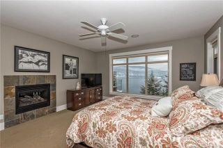 Photo 18: #6 40 Kestrel Place, in Vernon: Adventure Bay House for sale : MLS®# 10159512