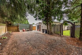 Photo 8: 500 Nechako Ave in : CV Courtenay East House for sale (Comox Valley)  : MLS®# 853647