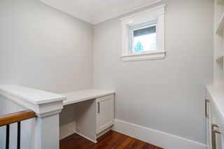 Photo 30: 214 REGINA Street in New Westminster: Queens Park House for sale : MLS®# R2512450