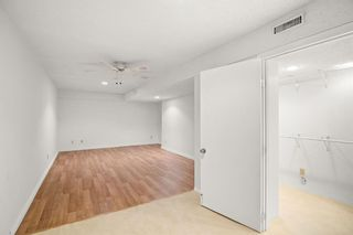Photo 41: 35 68 Baycrest Place SW in Calgary: Bayview Semi Detached for sale : MLS®# A1150745