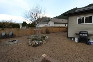 Photo 23: 134 Leighton Avenue in Chase: House for sale : MLS®# 127909