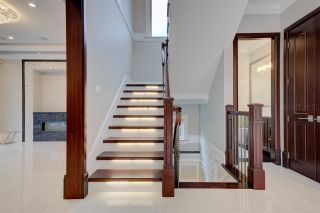 Photo 12: 4910 BLENHEIM Street in Vancouver: MacKenzie Heights House for sale (Vancouver West)  : MLS®# R2592506