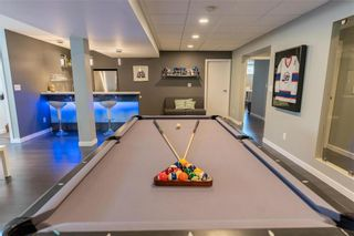 Photo 35: 148 Autumnview Drive in Winnipeg: South Pointe Residential for sale (1R)  : MLS®# 202109065
