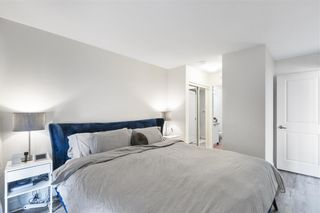 """Photo 14: 303 850 ROYAL Avenue in New Westminster: Downtown NW Condo for sale in """"THE ROYALTON"""" : MLS®# R2592407"""