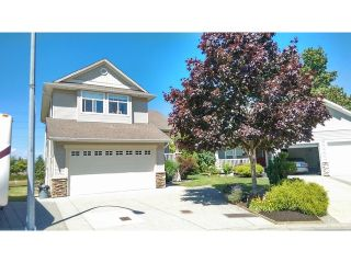 Photo 15: 30627 CRESTVIEW Court in Abbotsford: Abbotsford West House for sale : MLS®# F1444426