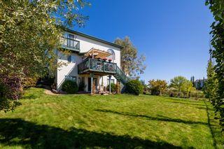 Photo 8: 13735 149 Avenue in Edmonton: Zone 27 House for sale : MLS®# E4261647