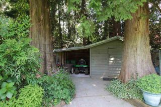 """Photo 20: 21027 46 Avenue in Langley: Brookswood Langley House for sale in """"Cedar Ridge"""" : MLS®# R2179248"""