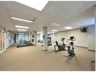 """Photo 18: 203 15350 16A Avenue in Surrey: King George Corridor Condo for sale in """"Ocean Bay Villas"""" (South Surrey White Rock)  : MLS®# F1422453"""