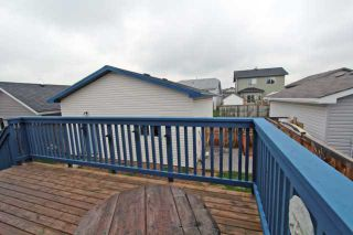 Photo 17: 184 STONEGATE Drive NW: Airdrie Residential Detached Single Family for sale : MLS®# C3621998