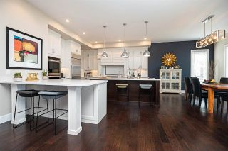 Photo 12: 17504 110 Street in Edmonton: Zone 27 House for sale : MLS®# E4242093