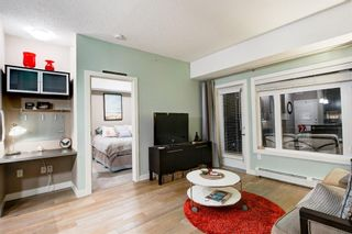 Photo 8: 440 23 MILLRISE Drive SW in Calgary: Millrise Apartment for sale : MLS®# A1055285