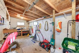Photo 46: 214 2nd Street South in Martensville: Residential for sale : MLS®# SK869676