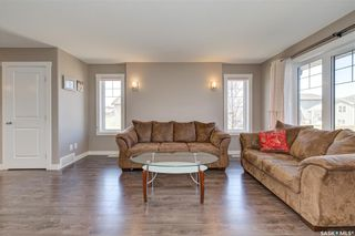 Photo 16: 201 Rajput Way in Saskatoon: Evergreen Residential for sale : MLS®# SK852577