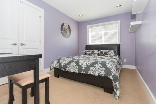 """Photo 11: 1007 BALSAM Place in Squamish: Valleycliffe House for sale in """"RAVENS PLATEAU"""" : MLS®# R2232949"""
