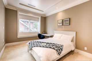 Photo 25: 4660 W 9TH Avenue in Vancouver: Point Grey House for sale (Vancouver West)  : MLS®# R2473820