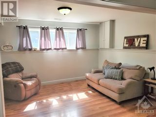 Photo 13: 312 GARDINER ROAD in Perth: House for sale : MLS®# 1260019