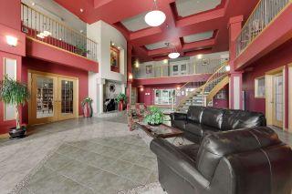 Photo 29: 112 612 111 Street in Edmonton: Zone 55 Condo for sale : MLS®# E4229139