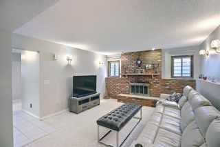 Photo 27: 335 Queensland Place SE in Calgary: Queensland Detached for sale : MLS®# A1137041