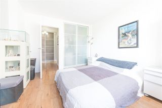 Photo 5: 301 145 ST. GEORGES Avenue in North Vancouver: Lower Lonsdale Condo for sale : MLS®# R2268988