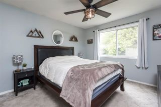 Photo 18: 45442 MEADOWBROOK Drive in Chilliwack: Chilliwack W Young-Well House for sale : MLS®# R2573841